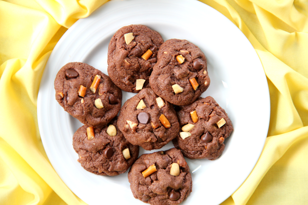 platecookies